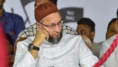 Telangana BJP chief talks about surgical strike to send away Pakistanis, Rohingyas; Asaduddin Owaisi fumes