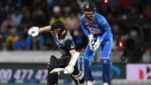 India in Australia: I would love to keep wickets for my country in upcoming 3 World Cups, says KL Rahul