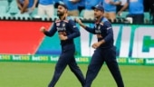Harbhajan Singh insists captaincy not affecting Virat Kohli, says more players need to step up for India