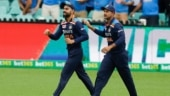 Ashish Nehra criticises 'impulsive captain' Virat Kohli's hasty decisions on bowling changes in Australia ODIs