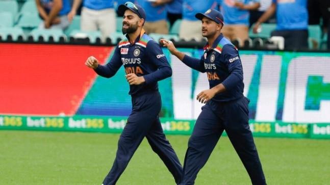 Ashish Nehra criticises 'impulsive captain' Virat Kohli's hasty decisions on bowling changes in Australia ODIs