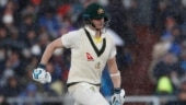 India vs Australia: Steve Smith challenges India's fast bowlers to 'bring on short bowling'