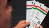 FM Nirmala Sitharaman asks banks to link all customer accounts with Aadhaar by March 2021