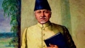 National Education Day 2020: 10 inspiring quotes by Maulana Abul Kalam Azad