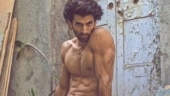 On Aditya Roy Kapur's birthday, make way for new film Om The Battle Within. Shoot starts in December