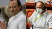 Explained: What is Maharashtra-Karnataka border dispute over Belagavi all about?