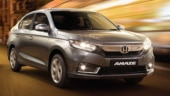 Honda Amaze, WR-V exclusive editions launched in India, check out price, features, other details