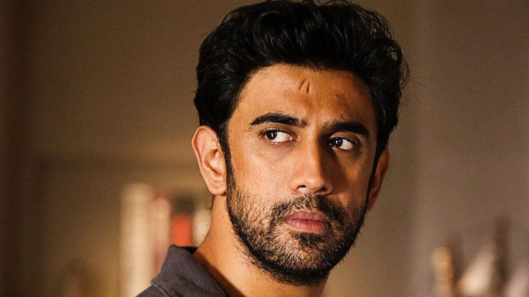 Kai Po Che actor Amit Sadh talks about attempting suicide 4 times, says life is a gift - Movies News