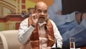 Never called farmers' protest politically motivated, Amit Shah contradicts Haryana CM's 'Khalistani' jibe