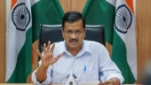 Third wave of Covid-19 has started in Delhi but don't panic, says Arvind Kejriwal