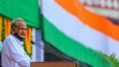 US election outcome shows Rahul Gandhi's advice to PM Modi was right: Rajasthan CM Ashok Gehlot