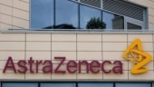 AstraZeneca to conduct more vaccine trials to test efficacy claims with lower dosage, says CEO