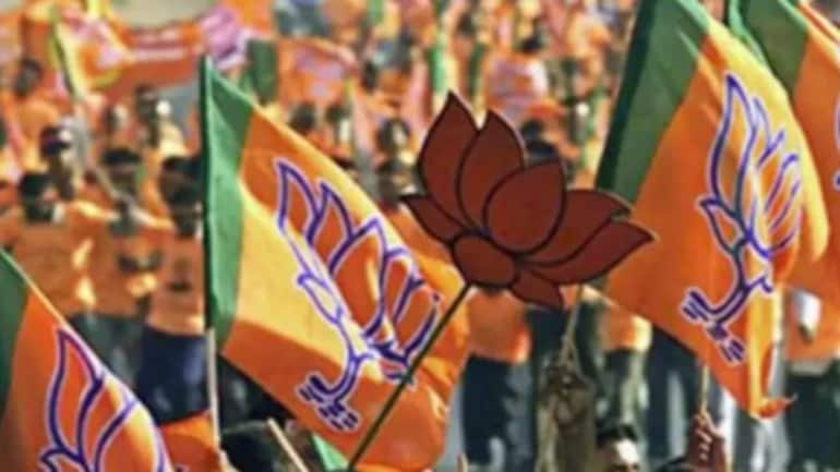 Dubbaka bypoll result 2020: BJP leads after eight rounds of counting