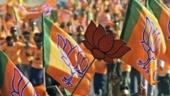 MP Bypolls: India Today-Axis My India Exit Poll predicts easy victory for BJP