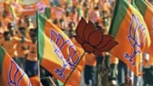 UP bypoll exit poll: BJP likely to win 5-6, SP 1-2, Congress 0, predicts India Today-Axis My India