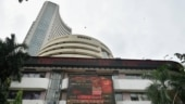 Sensex, Nifty end higher as dollar strengthened by US election lifts IT stocks