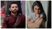 Pavitra gets upset with Rahul Vaidya after he supports Aly in Bigg Boss 14 captaincy task
