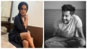 Kamya Punjabi is disappointed by Shardul's Bigg Boss 14 eviction, says he needed BB the most