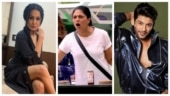 Kamya Punjabi compares Kavita to Sidharth Shukla, asks her to stay strong in Bigg Boss 14