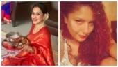 Bigg Boss 14 contestant Aly Goni's sister takes a jibe at Kamya Punjabi and Diandra