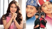 On 23 years of Ishq, Juhi Chawla reveals her favourite scene with Aamir, Ajay