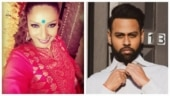 Diandra Soares and VJ Andy attack Farah Khan for Eijaz Khan bias on Bigg Boss 14