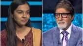 KBC 12 contestant Gunjan Lata failed to answer this Rs 12.5 lakh question. Can you?