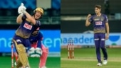 IPL 2020: Kolkata Knight Riders stay alive with huge win, Rajasthan Royals finish last on points table
