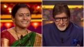 KBC 12 contestant Lakshmi failed to answer this Rs 25 lakh question. Can you?