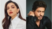 Deepika Padukone to join Shah Rukh Khan for Pathan shoot in Mumbai