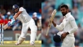 India in Australia: Rohit Sharma should open, KL Rahul can fill Virat Kohli's slot- Harbhajan Singh