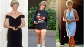 15 times Princess Diana broke Royal protocol, revolutionising fashion forever