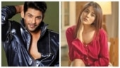 Sidharth Shukla is all praise for Shehnaaz Gill's new song Waada hai