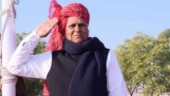 Rajasthan min Bhanwar Lal Meghwal dies, govt offices in state to be closed on Tuesday