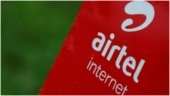 Airtel subscription base is bigger than Reliance Jio, TRAI reports