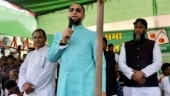 Owaisi makes the Bihar breakthrough