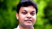 Prof Biman B Mandal from IIT Guwahati wins SwarnaJayanti Fellowship