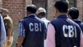 Senior government officials raided by CBI in disproportionate assets cases worth Rs 1 crore