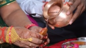 Chhath Puja: Quotes, messages, status and images
