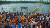 Chhath Puja to be celebrated with simplicity due to Covid: Maharashtra Home Minister Anil Deshmukh