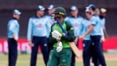 South Africa announce 24-member squad led by Quinton de Kock for England's white-ball tour