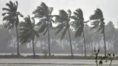Cyclonic storm to move towards Tamil Nadu-Puducherry coast in 24 hours, NDRF deploys 6 teams