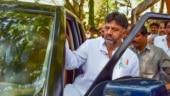 Karnataka: Congress demands disqualification of BJP candidate a day ahead ofRajarajeshwari Nagar bypoll