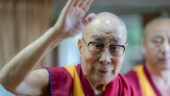 China has no theological basis to pick the next Dalai Lama, says US