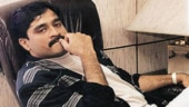 6 properties of gangster Dawood Ibrahim auctioned for nearly Rs 23 lakh