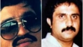 Dawood Ibrahim's land, Iqbal Mirchi's flat to be auctioned virtually on December 1