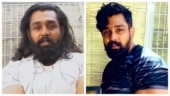 Dhruva Sarja makes a difference as he donates hair to cancer patients. Watch video