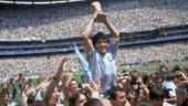 Diego Maradona leaves behind $90 million of wealth, a long-drawn inheritance battle likely to erupt