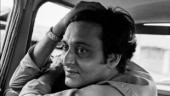 Soumitra Chatterjee, great loss for Bangla cinema. Swastika Mukherjee and others pay tribute