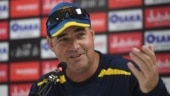 Lanka Premier League very good initiative by SLC, will help young players perform under pressure: Mickey Arthur